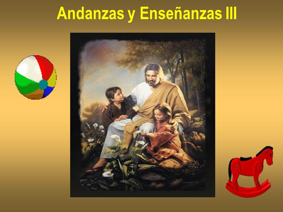 Por ese entonces, Herodes, hermano de Arquelao, e hi- jo de aquel otro Herodes que per- siguiera al Niño Jesús, había hecho degollar a san Juan Bautis- ta, al que tenía preso.