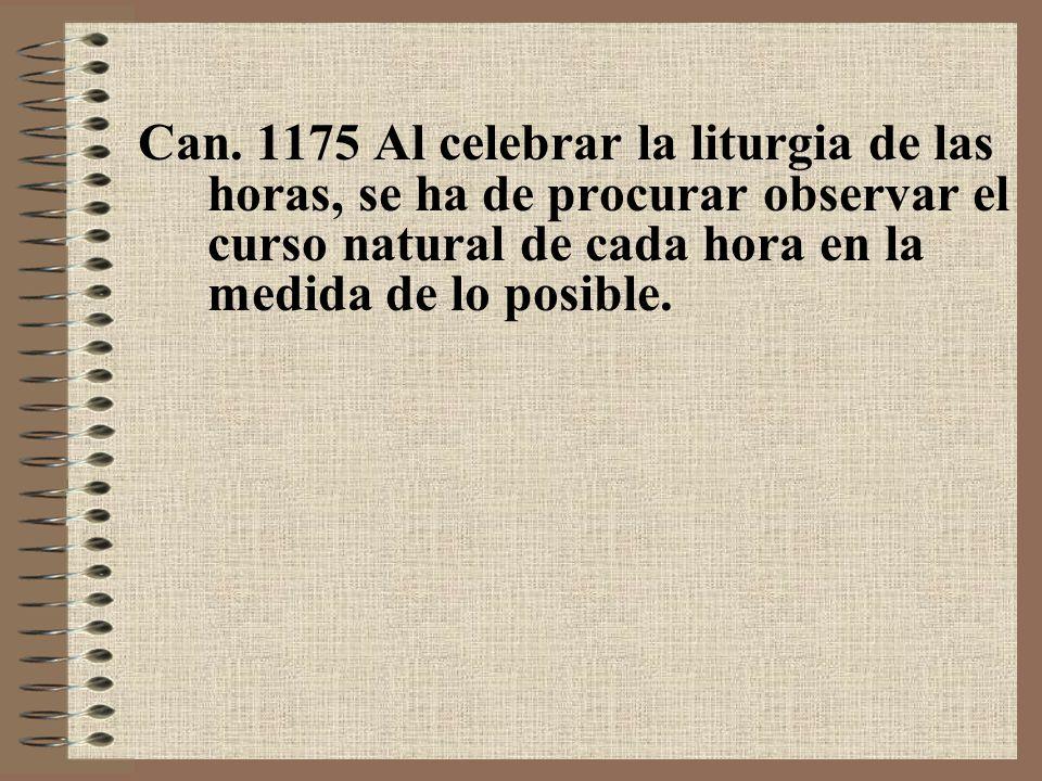 3.Exequias eclesiásticas: Can. 1176 § 1.