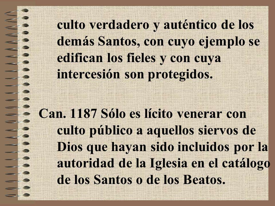 5.A. El voto Can. 1191 § 1.