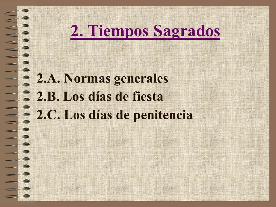 A.Normas generales: Can.1244 § 1.