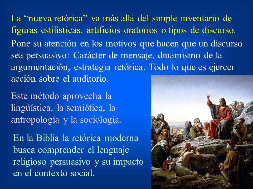 Sociología, antropología, psicología.