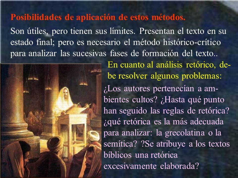 La teología de la liberación.