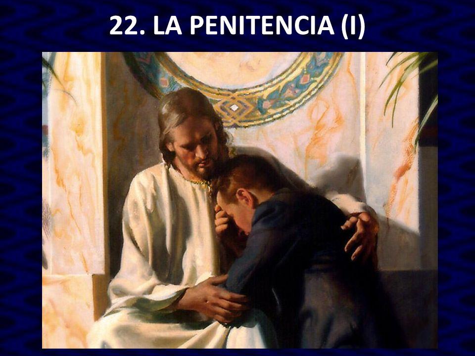 Semejante contrición perdona las faltas veniales; obtiene también el perdón de los pecados mortales si comprende la firme resolución de recurrir tan pronto sea posible a la confesión sacramental.