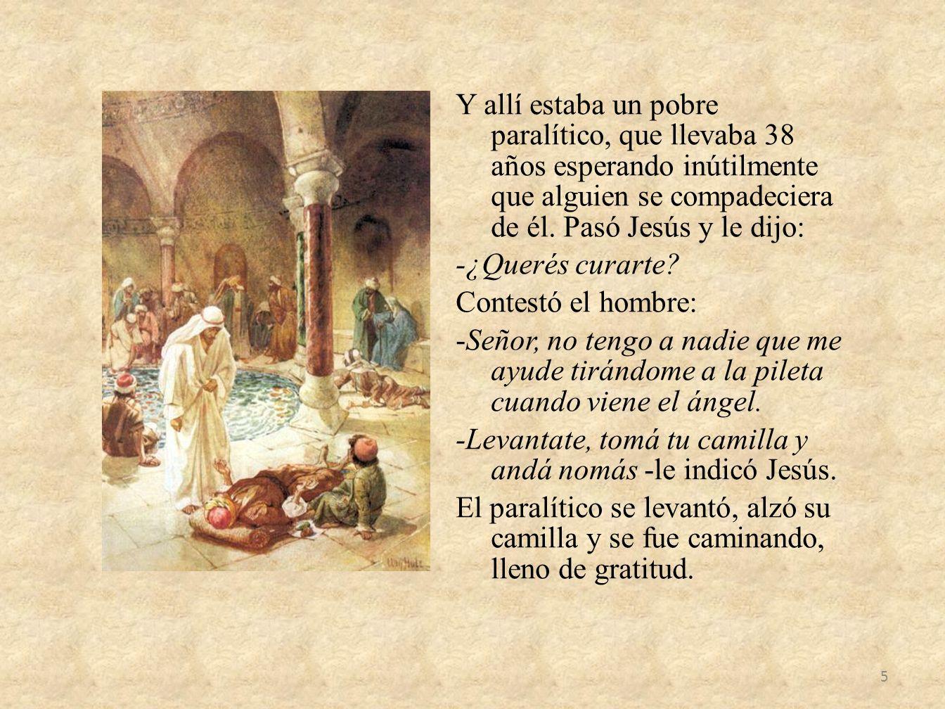 - En virtud de este sello, el cristiano queda configurado a Cristo, participa de diversos modos en su sacerdocio y forma parte de la Iglesia según estados y funciones diversas.