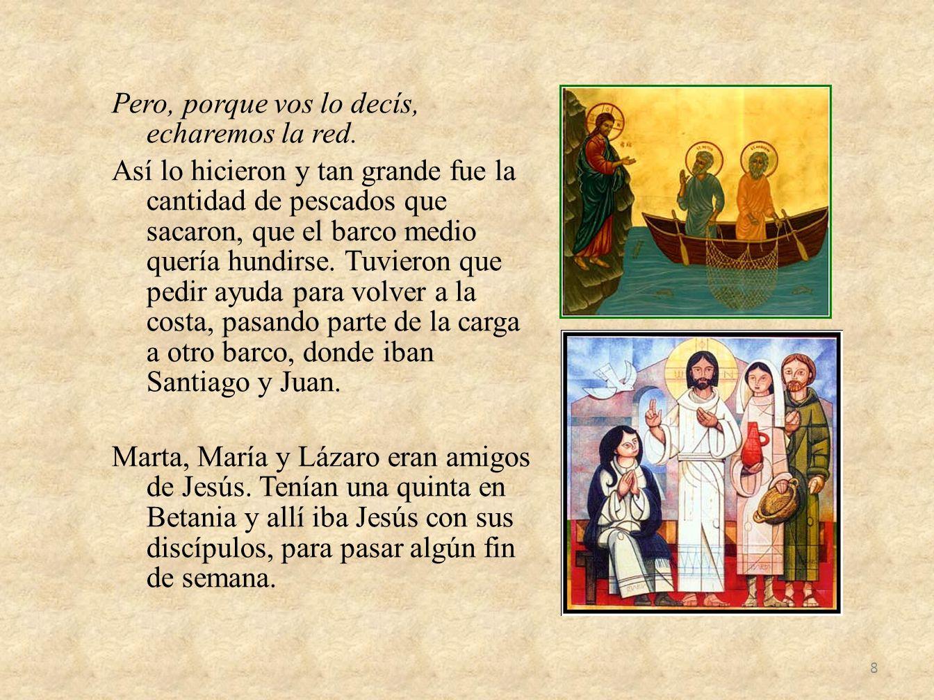 - Son necesarios para la salvación (aunque no todos se den a cada uno de los fieles), porque otorgan la gracia sacramental, el perdón de los pecados, la adopción como hijos de Dios, la configuración con Cristo Señor y la pertenencia a la Iglesia.