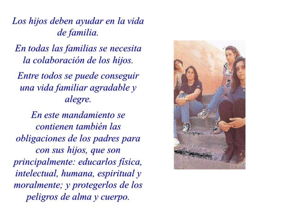 El P. César Vaca escribió: Criticar los falsos maestros, los malos educadores, los padres incomprensivos y egoístas, está bien; pero rechazar la disci
