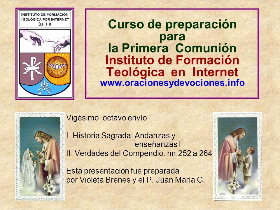 Los ministros ordinarios del Bautismo son: el obispo y el presbítero: en la Iglesia latina, también el diácono.