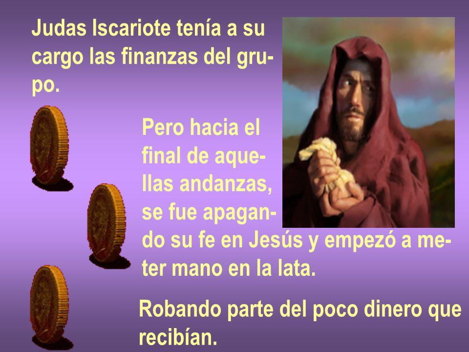 En cuanto a los niños que mueren sin el Bautismo, la Iglesia en su liturgia los con- fía a la misericordia de Dios.