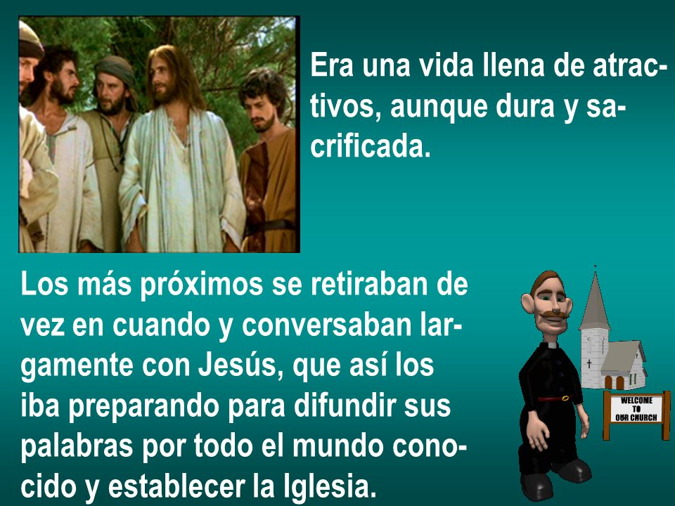 Desde el día de Pentecostés, la Iglesia administra el Bautismo al que cree en Jesucristo.