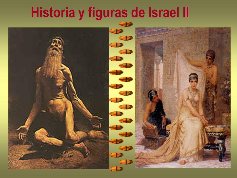 Job era un judío devoto, que tenía siete hijos varo- nes y tres hijas mujeres.