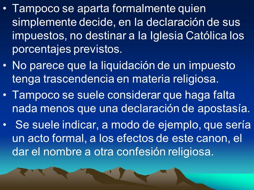 Esta norma es novedosa en el derecho canónico: en el Código de 1917 los bautizados en la Iglesia Católica siempre estaban obligados la forma canónica.