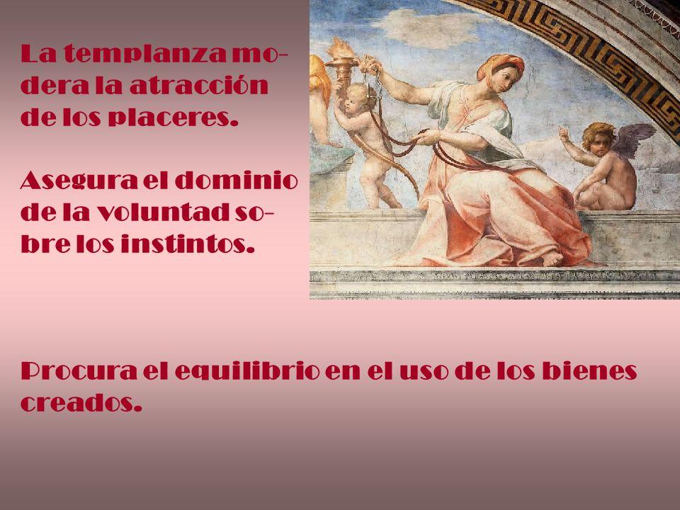 Las virtudes teologales son las que tienen como origen, motivo y objeto inmediato a Dios mismo.