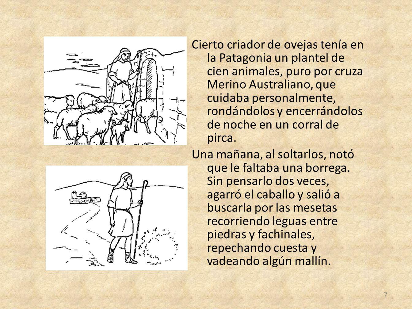 Es conveniente que el ambón nuevo sea bendecido, antes de ser destinado al uso litúrgico, según el rito descrito en el Ritual Romano.