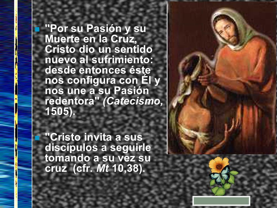EL ORDEN SAGRADO Sacerdocio común y sacerdocio ministerial n Nuestro Señor Jesucristo es el único Mediador entre Dios y los hombres n Gracias al Bautismo, todos los fieles participan del sacerdocio de Cristo.