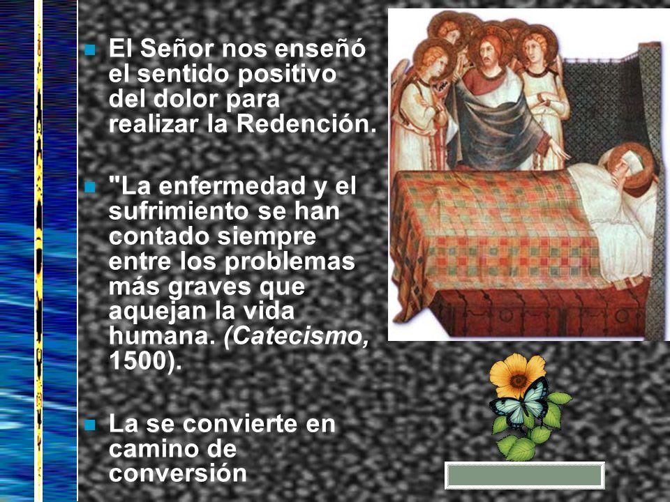 Efectos del sacramento del Orden n Confiere carácter: una nueva participación en el sacerdocio de Cristo, a fin de servir como instrumento suyo a favor de la Iglesia.