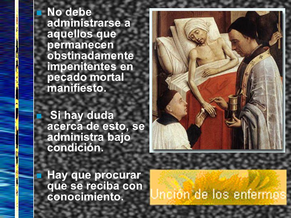 n Los presbíteros están unidos a los obispos en la dignidad sacerdotal y al mismo tiempo dependen de ellos en el ejercicio de sus funciones pastorales.