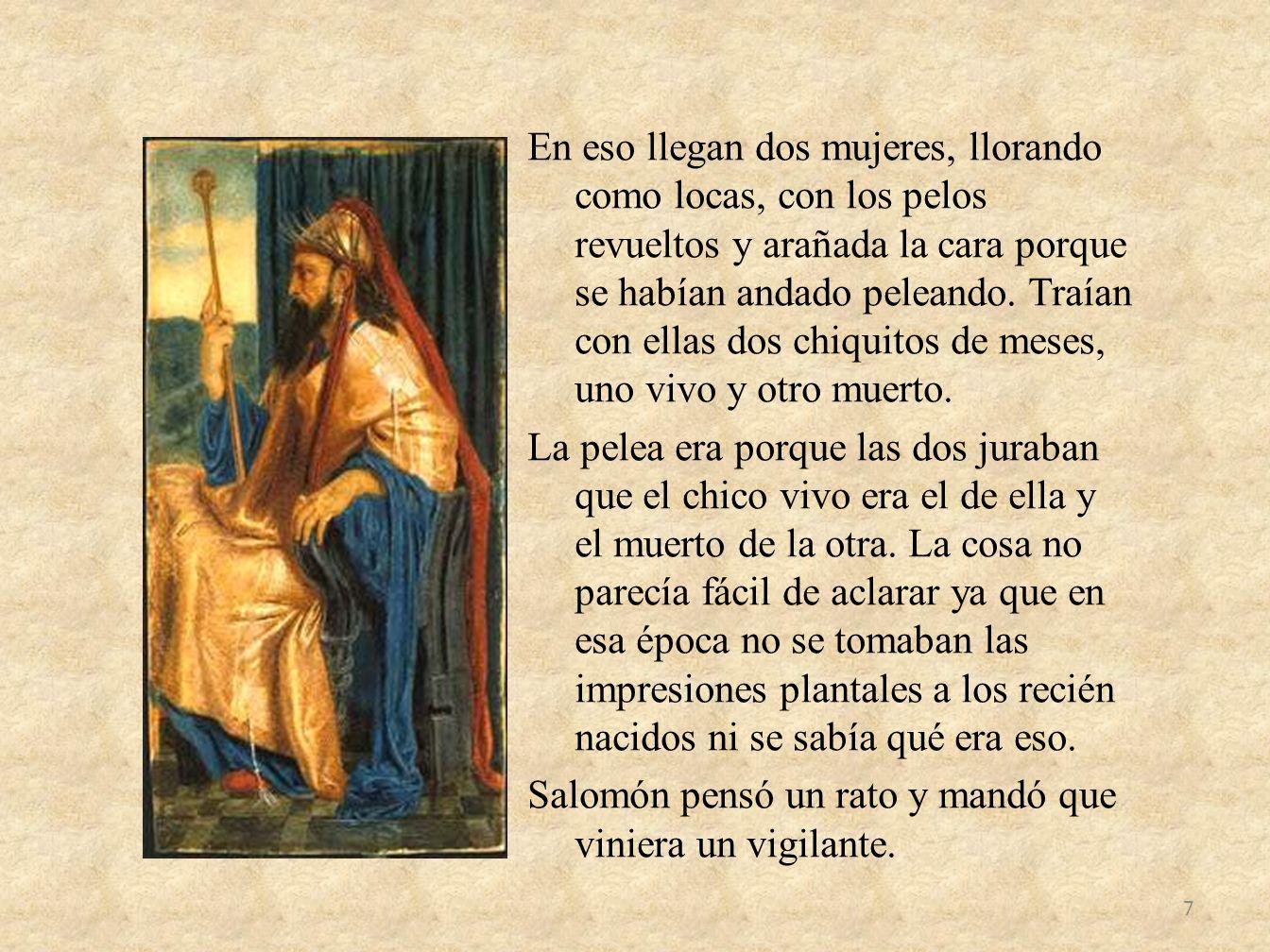 A él le corresponde especialmente preparar el altar y los vasos sagrados y, si fuera necesario, distribuir a los fieles la Eucaristía, de la que es ministro extraordinario.