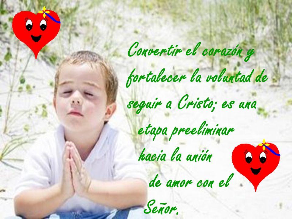 La oración contemplativa es una mirada sencilla a Dios en el silencio y el amor.