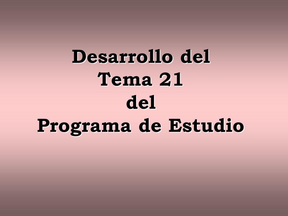 TEMA 21. Escritores latinos TEMA 21. Escritores latinos (siglo IV y comienzos del V)