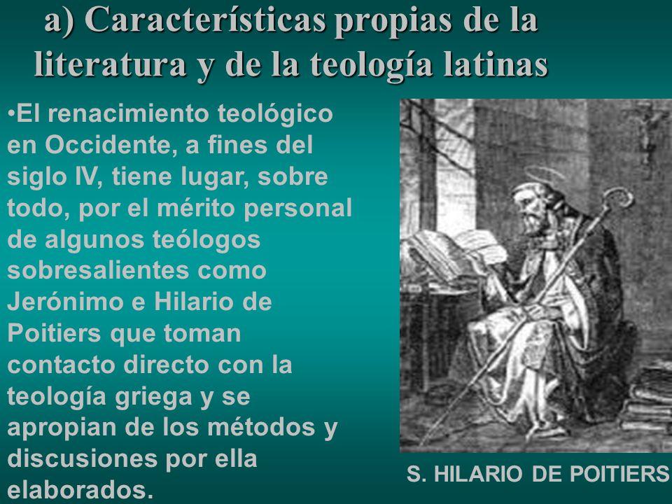 Por encargo del papa Dámaso, durante su segunda estancia romana (384), Jerónimo comienza la revisión de la traducción latina de los Evangelios.