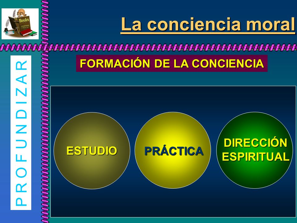 Presentación del P. Juan María Gallardo para www.oracionesydevociones.info