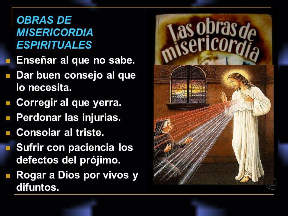 Está prohibido jurar en falso, porque ello supone invocar en una a causa a Dios como testigo de una mentira.