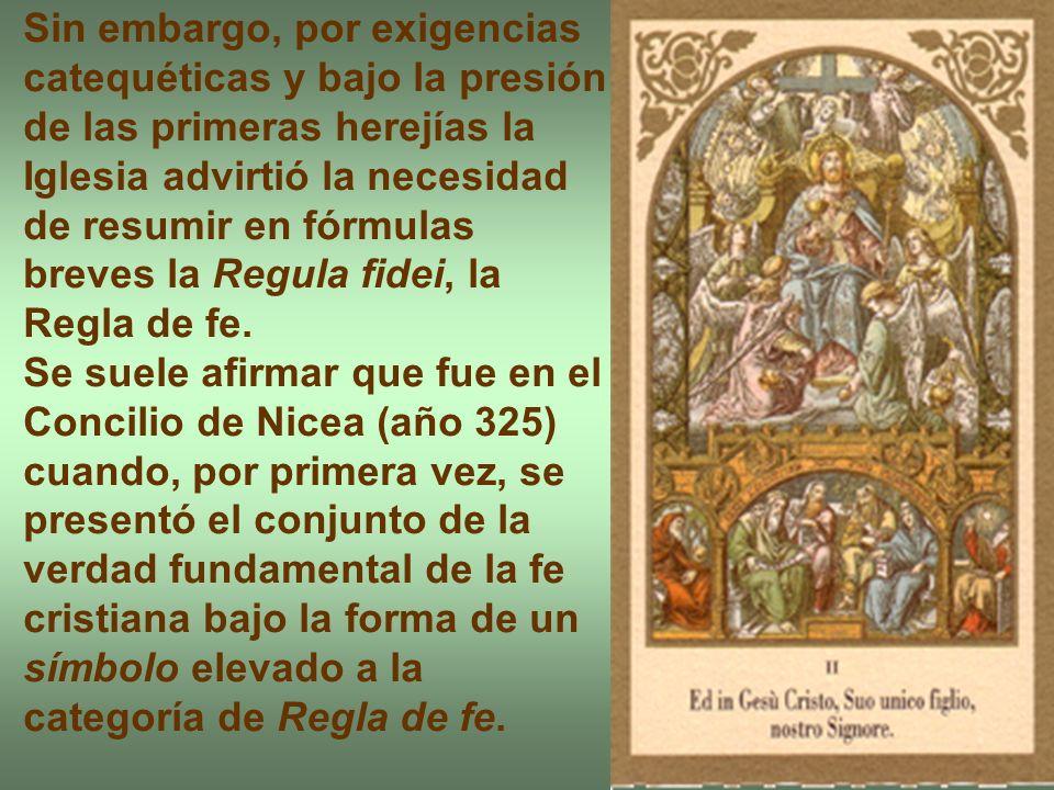 San Marcos y San Lucas escriben sus evangelios antes del año 70.