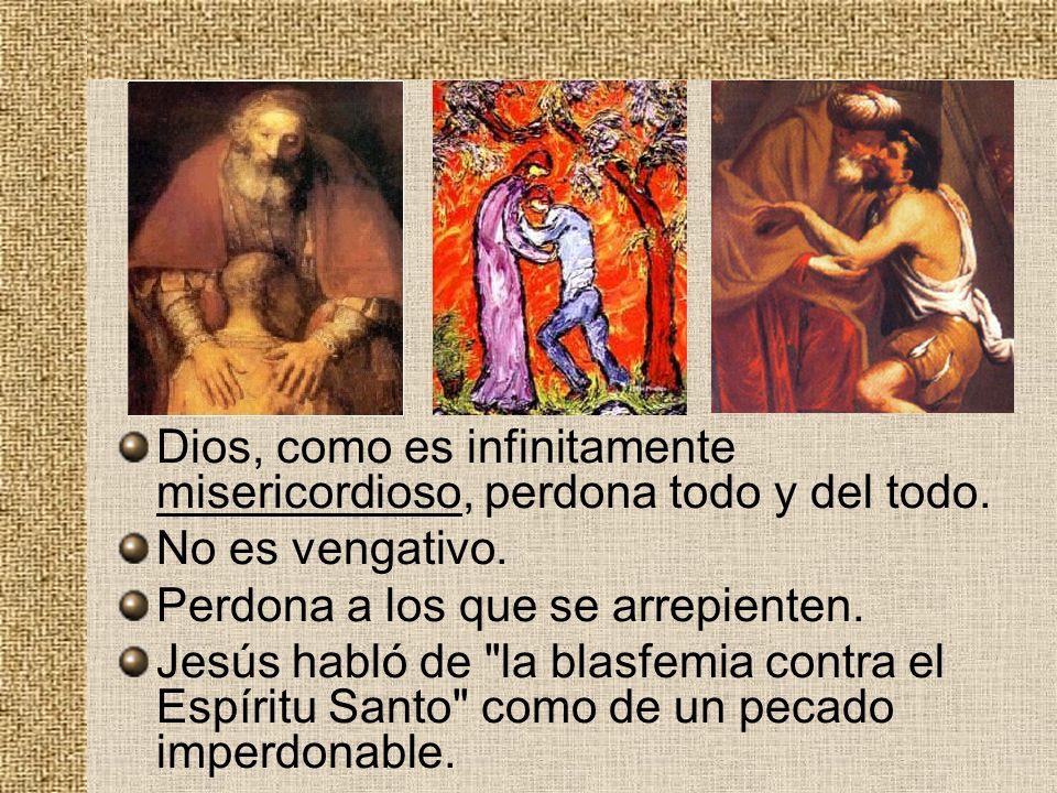Nuestro Señor Jesucristo es Dios, por que es el Hijo de Dios.