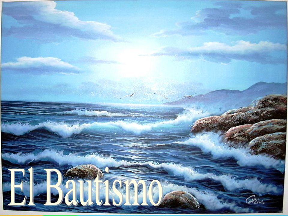 -Puede y debe recibirlo, una sola vez, aquel que ya ha sido bautizado.