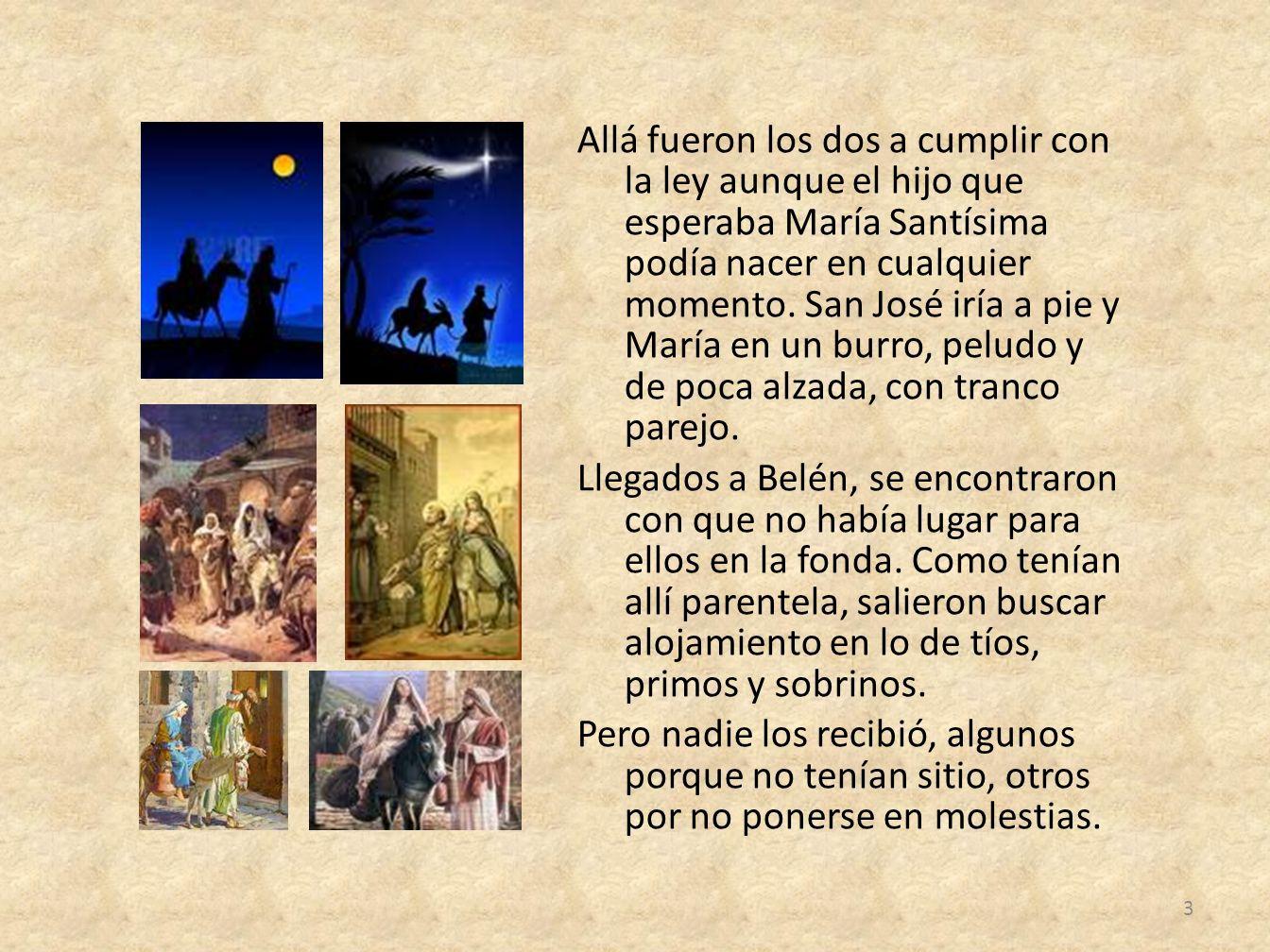 - La Iglesia invoca la venida final del Reino de Dios, mediante el retorno de Cristo en la gloria.