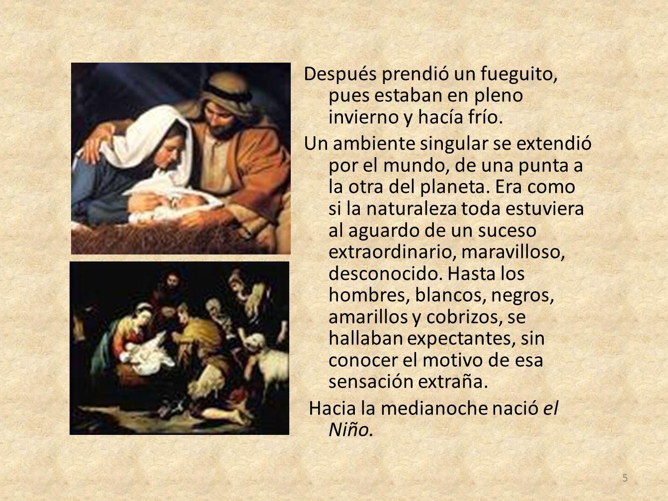 Biblia Católica (73 libros: 46 AT y 27 NT).