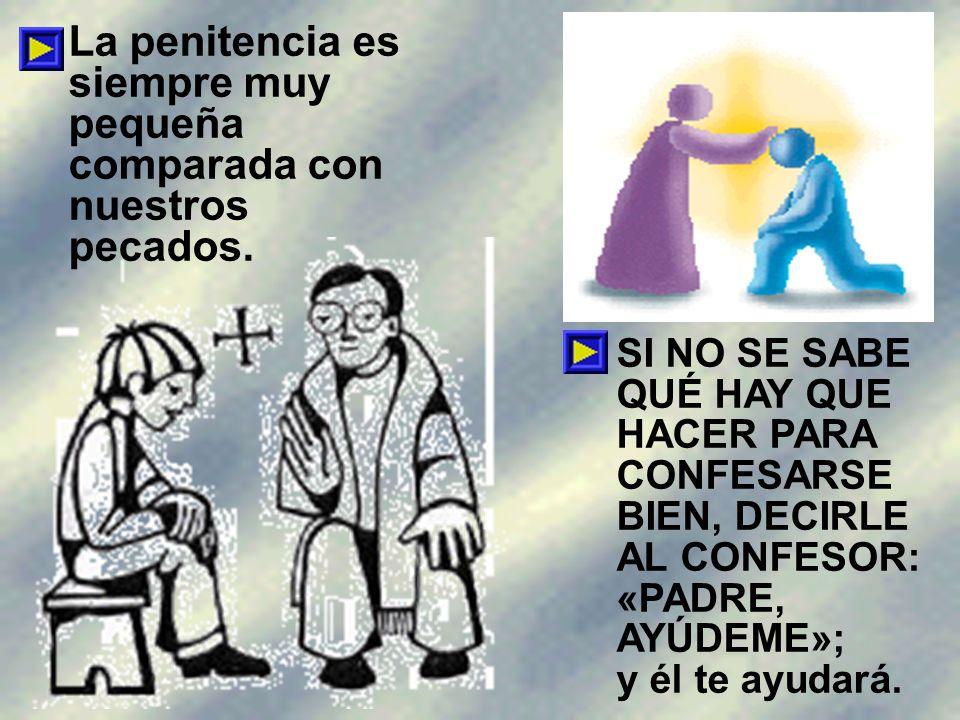 Es el silencio que guarda el sacerdote, respecto a los pecados de los penitentes.