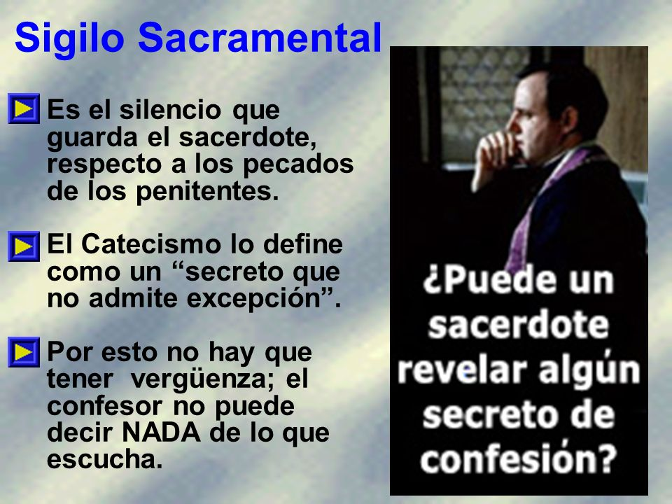 LA CONFESIÓN FRECUENTE Enseña el Papa Pío XII: aumenta el recto conocimiento de uno mismo, crece la humildad cristiana, se desarraiga la maldad de las costumbres, se pone un dique a la pereza y negligencia espiritual, y se aumenta la gracia por la misma fuerza del sacramento