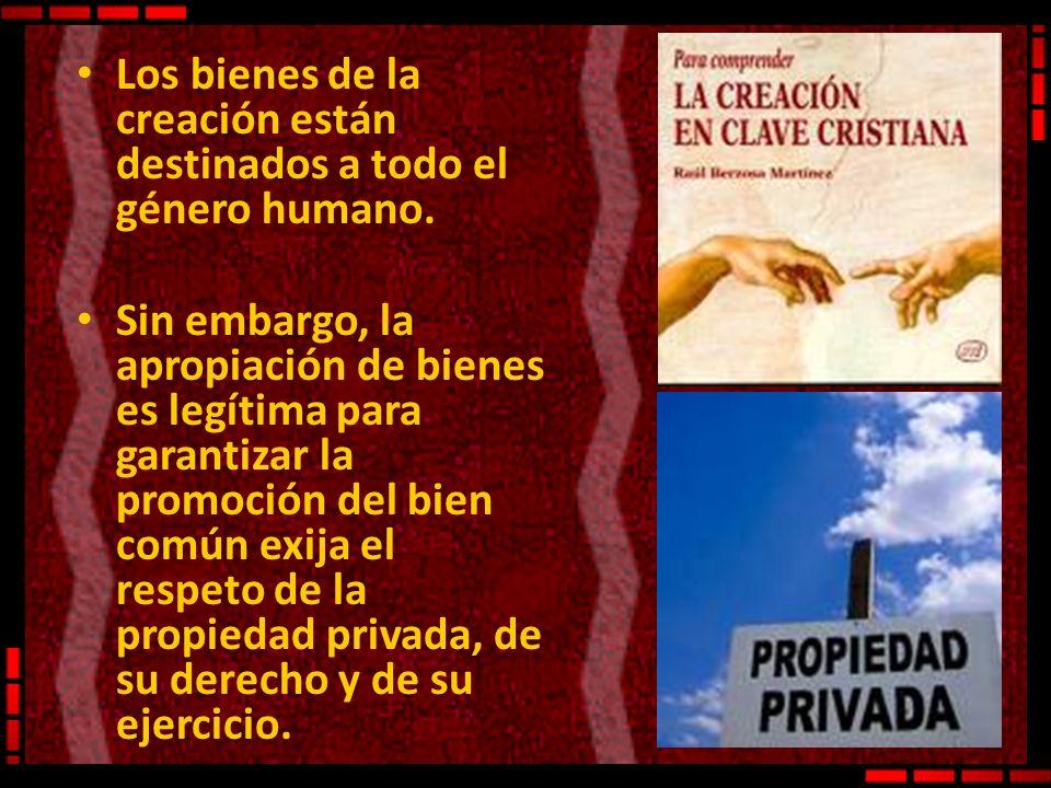 Nuestro Señor nos dio ejemplo de pobreza y desprendimiento desde su venida al mundo hasta su muerte (cfr.