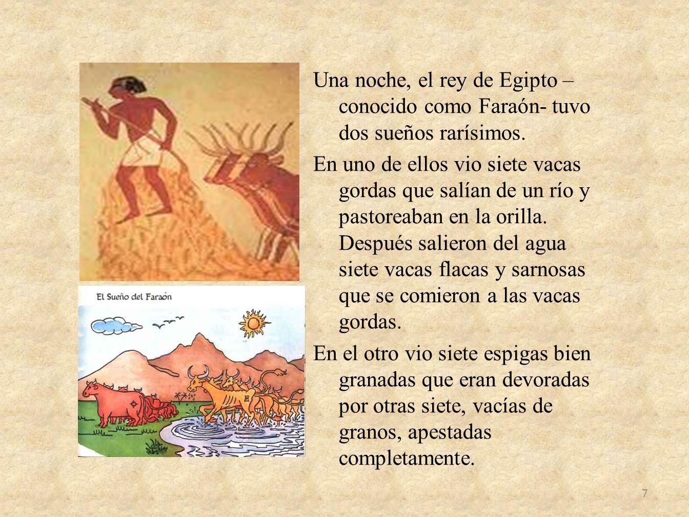 - Cuando escucha la conciencia moral, el hombre prudente puede sentir la voz de Dios que le habla.