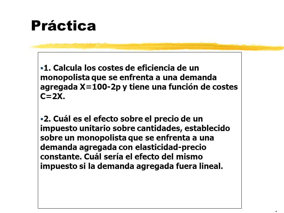 Práctica 3.