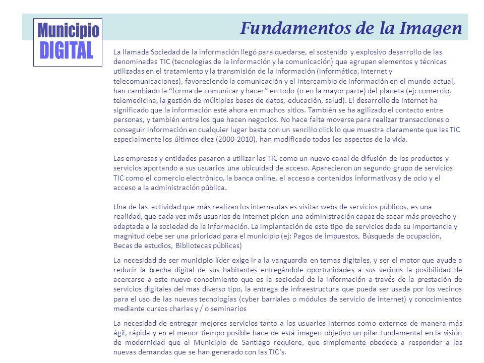 En Chile existe una larga y sólida tradición de integridad pública.