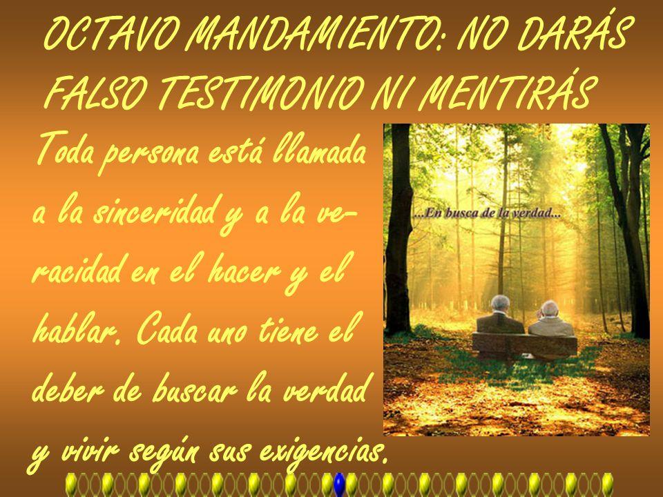Jesucristo es la verdad. El cristiano debe dar testimonio de la verdad.