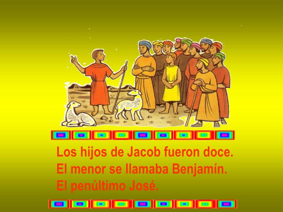 Oraciones y liturgia V.Dios, Padre celestial. R. Ten misericordia de nosotros V.