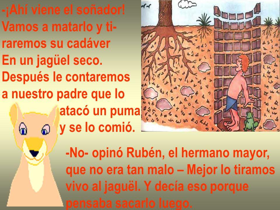 Oraciones y liturgia El Santo Rosario Misterios Gozosos (Lunes y Jueves ) 1.
