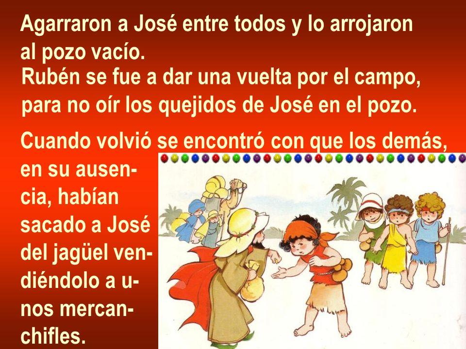 4 3 4 3 2 2 1 Objetivo: Destacar que como dice Martín Fierro, los hermanos deben ser unidos, porque esa es la ley primera.