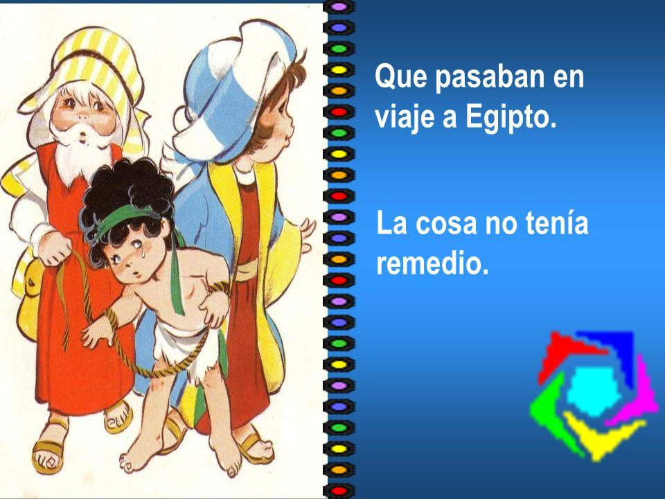 Oraciones y liturgia Misterios Gloriosos (Miércoles, Sábados y Domingos) 1.
