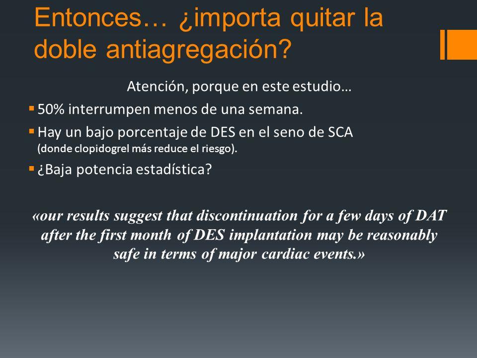 Diapositivas: sesionesclinico.info @medicorazon Bibliografía: 1.usa.gov/KlvhsF