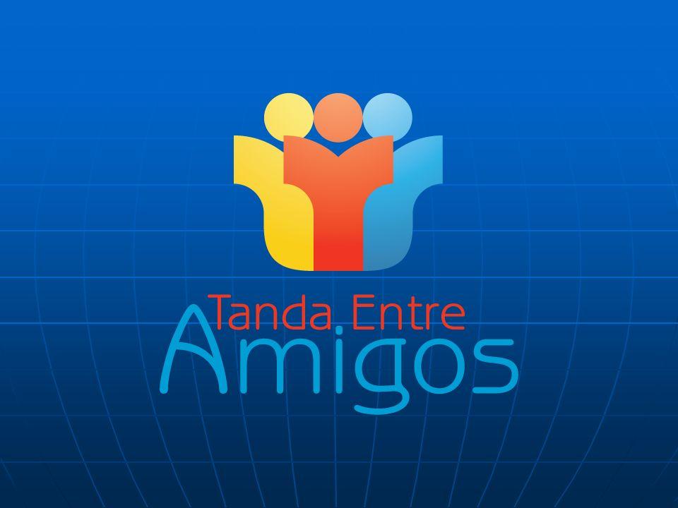 Compromisos del Grupo Organizador para el lunes 4 de enero 2010 Página renovada.