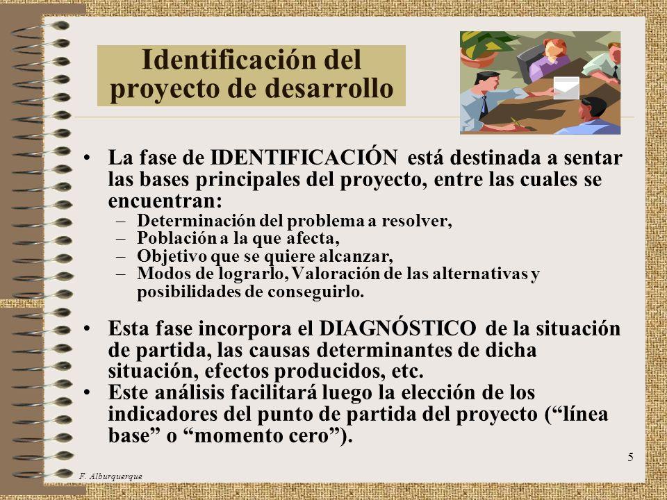 LA MATRIZ DE MARCO LÓGICO OBJETIVO FINAL del Plan de Desarrollo OBJETIVOS ESPECÍFICOS RESULTADOS ACTIVIDADES RECURSOSPRESUPUESTO INDICADORESFUENTES DE VERIFICACION SUPUESTOS EXTERNOS RESUMEN DE OBJETIVOS Y ACTIVIDADES