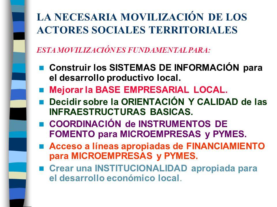 RASGOS DIFERENCIALES EN LAS POLITICAS DESCENTRALIZADAS Y CENTRALISTAS POLITICAS DESCENTRALIZADAS HORIZONTALIDAD (Políticas indirectas, orientadas a cr