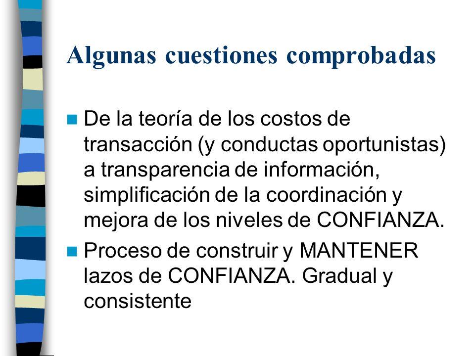 Diagnóstico de la situación local, tramas productivas y tejido institucional. Orientación y estratégica pública Mapa de alternativas de intervención.
