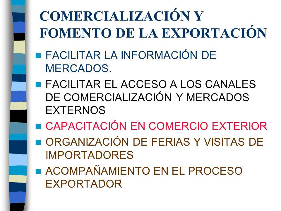 Proceso emprendedor Mipymes Etapa de gestación del proyecto (Motivación, competencias, redes y experiencias previas, fuentes e identificación de oport