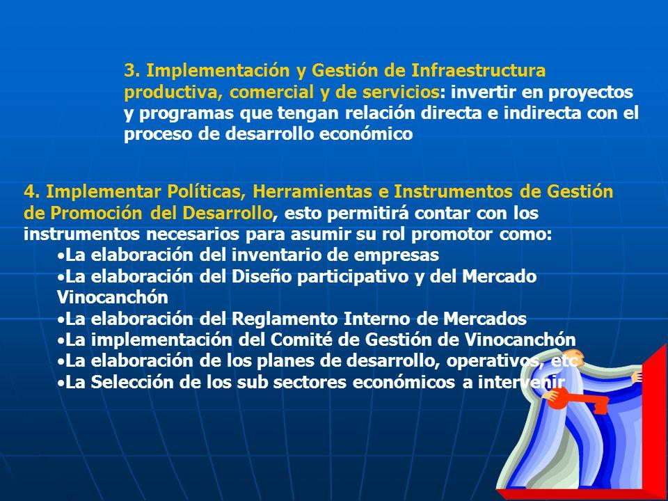 SAN JERÓNIMO, y su proceso de Desarrollo Económico SAN JERÓNIMO, y su proceso de Desarrollo Económico Nuestro compromisocarpinteros, panaderos, ambula