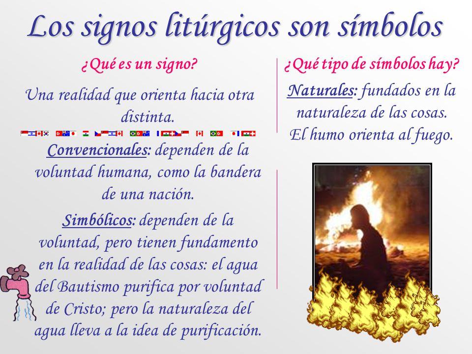 III - La Santa Misa Año Litúrgico Signos Litúrgicos Colores Litúrgicos Textos de www.conelpapa.com de José Miguel Cejas PPS preparada por Mónica Helle